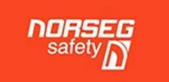 Norseg Safety